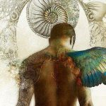 shaman-journey-150x150